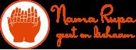 Nama Rupa Logo